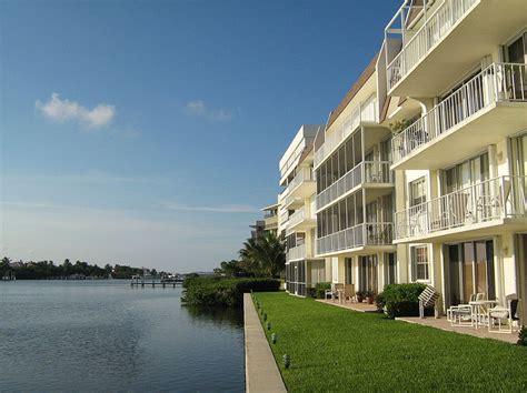 Auxiliary Apartment Definition Description D Un Appartement Ou Condominium Aux Usa