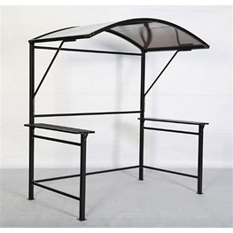 topgrill patio furniture topgrill patio furniture customer reviews chicpeastudio