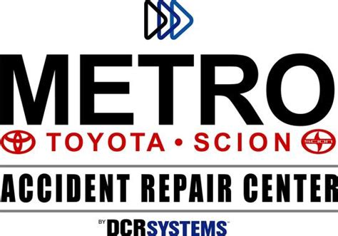 Metro Toyota Brookpark Metro Toyota Brookpark Oh 44142 Car Dealership And
