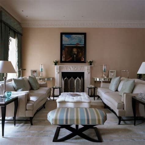Interior Living Room Paint Ideas Interior Paint Ideas For The Living Room Interior Design