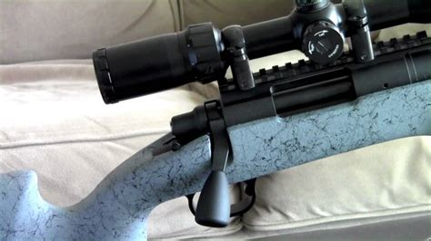 badger ordnance bolt knob remington 700 sps tactical
