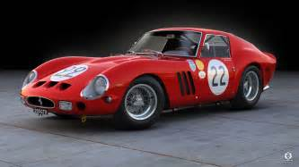 250 Gto Testarossa 250 Gto Diagram Free Engine Image For