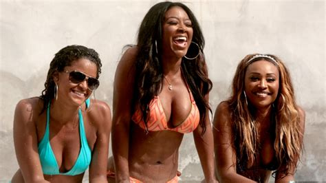 where did the real housewives of atlanta stay at in puerto rico watch the real housewives of atlanta bye bye bon