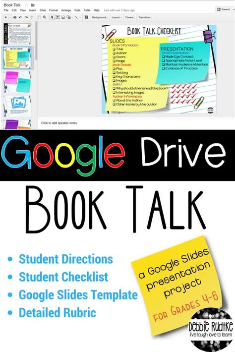 book report presentation ideas 25 best ideas about book projects on reading