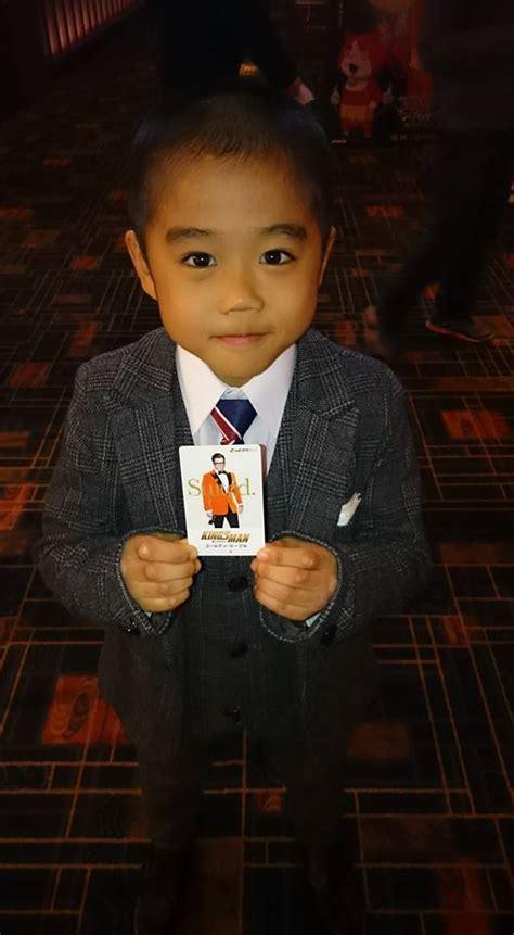bruce lee mini biography ryusei imai wiki biography age family bruce lee kid