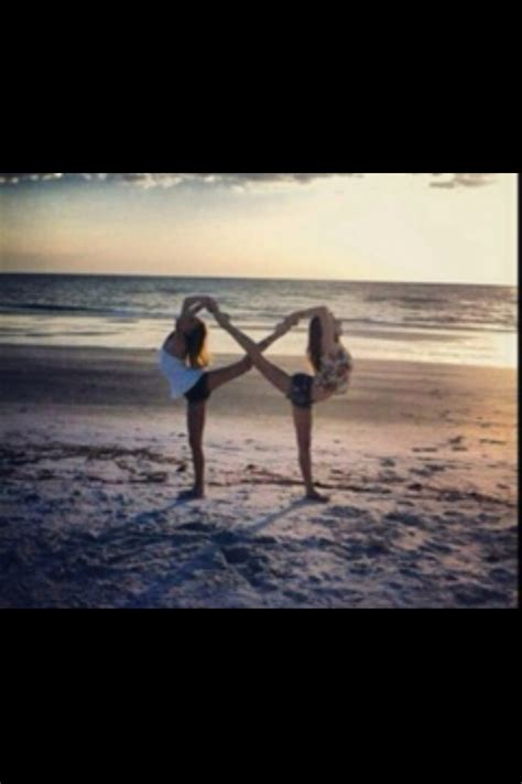 best friend infinity sign infinity