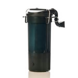 aquarium filtre object moved