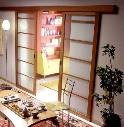 Installing Sliding Doors Interior How To Install Sliding Doors Folding Doors