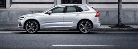 lloyds volvo lloyd volvo cars carlisle new and approved used volvo