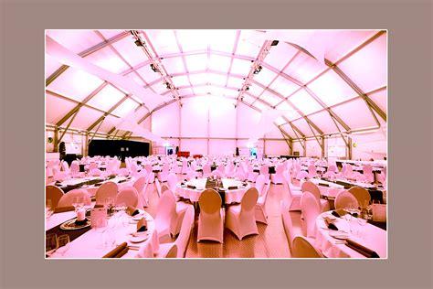 Hochzeitskleider Laden by Hochzeitskleid Laden Nurnberg Die Besten Momente Der