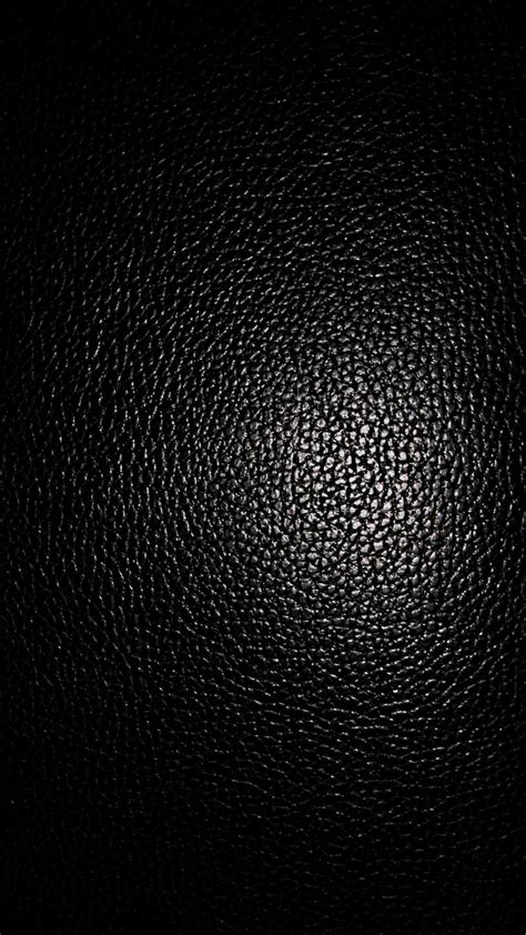 hd wallpaper black leather пятничные обои для iphone leather texture