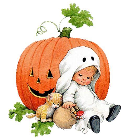 imagenes de halloween animadas q digan prima el rinc 243 n de andre 237 to octubre 2010
