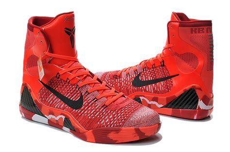 basketball high tops shoes 2015 nike 9 ix high tops mens basketball shoes