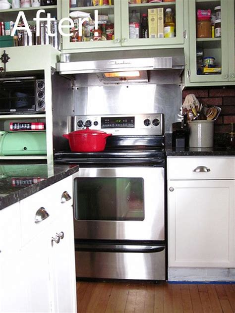 Best Primer For Painting Kitchen Cabinets 17 Best Images About Kitchen Cabinets On Pinterest Green