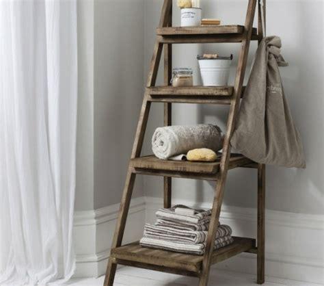 wooden bathroom towel holder towel holder made of wood models for the bathroom room decorating ideas home