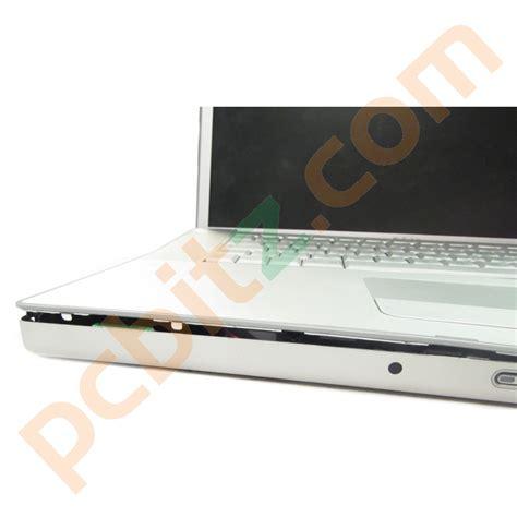 Macbook Pro A1150 apple macbook pro a1150 15 4 quot 1gb ram parts or repair ebay