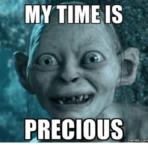 Precious Meme - precious meme 28 images bubi you are my precious