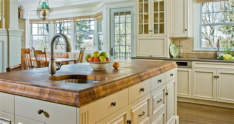 kitchen island counter wood bathroom countertops wood countertop butcherblock and bar top