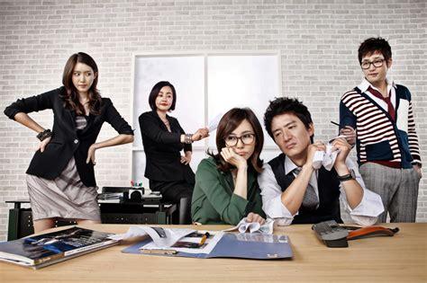 Film Korea Queen Of Reversals | 187 queen of reversals 187 korean drama