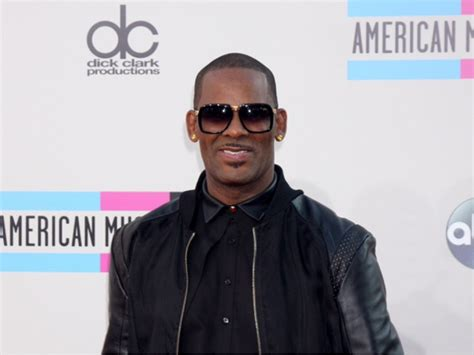 father of house music father of r kelly s sex victim dares singer to sue him house music hits