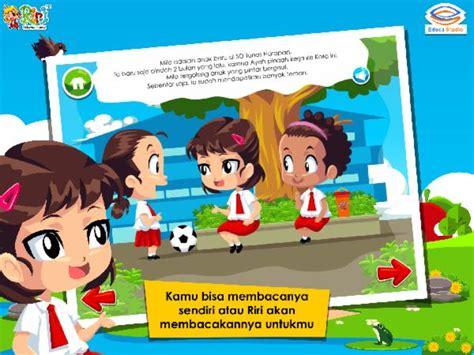 Komik Seri Cheerful Days Yuka Shibano 1 2 Tamat mila si pelupa educa studio learning apps toys toddler apps