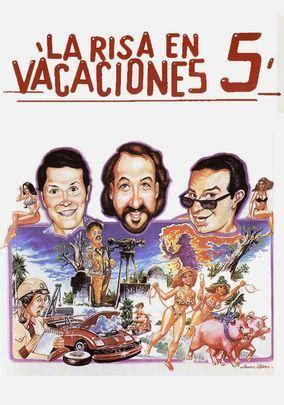 imagenes de risa vacaciones la risa en vacaciones 5 1994 filmaffinity