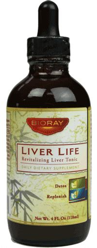 Charcoal For Liver Detox by Activated Charcoal Activated Charcoal Liver Detox