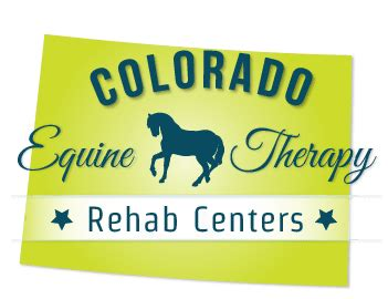 Free Detox Centers In Colorado Springs by Colorado Equine Therapy Rehab Centers