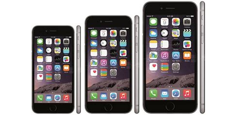 Iphone Dan Mini iphone 6s mini dirancang gantikan iphone 5s kompas