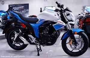 Suzuki Gixxer 150 Moto Suzuki Gixxer 150 Promo Contado Unica 0km Urquiza