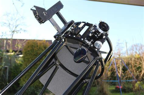 explore scientific ultra light dobsonian 305mm first light report explore scientific 305mm ultralight