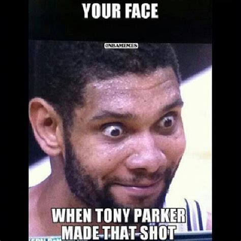Funny Spurs Memes - san antonio spurs funny quotes quotesgram