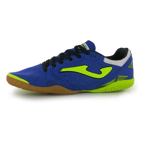 joma football shoes joma mens flex indoor football boots trainers lace