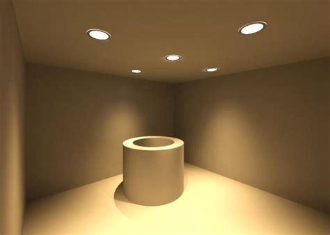 recessed ceiling light cans revitcity com object recessed cans ceiling light