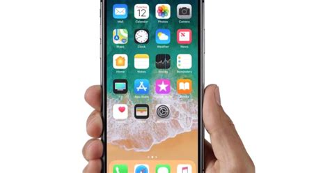 best apps iphone top best apps for iphone x technobezz