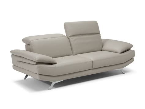 Natuzzi Sofa Price List Natuzzi Sofa For Perfect Living Natuzzi Sofa Price