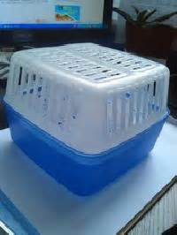 Gadgetfotografi Silica Gel Elektrik For Box Cabinet calcium chloride dehumidifier refill bag car desiccant