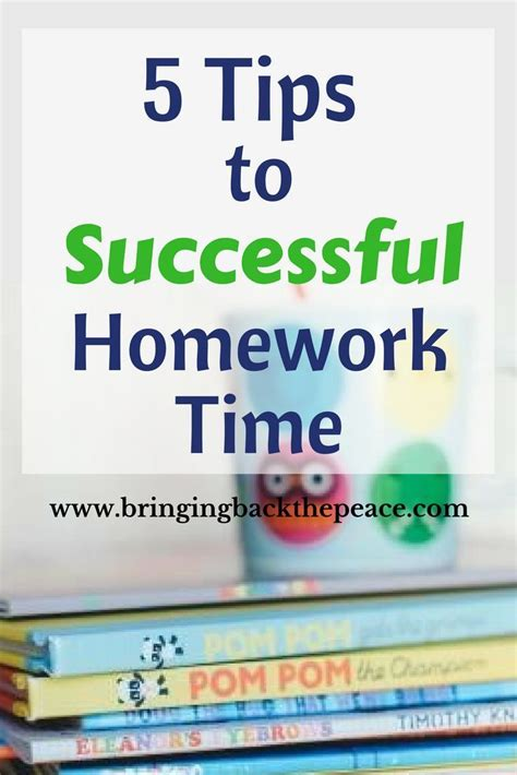 Homework Time Child School Set by 56 Best Back To School Images On Back To