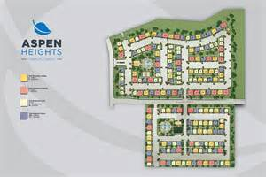aspen heights floor plan corpus christi student housing floorplans aspen heights