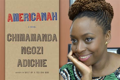 Fab Read New York Look Book A Gallery Of Fashion by Chimamanda Adichie S Americanah For Reading In New York