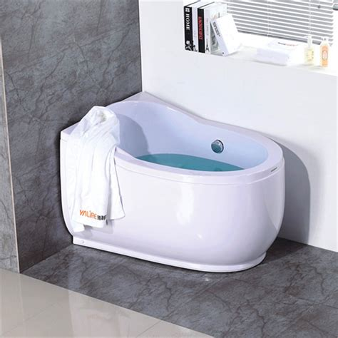 small bathtubs with shower bathtubs idea astonishing small bathtub sizes bath tubs