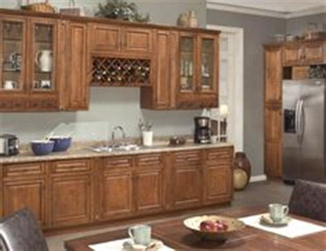 distinctions ready to assemble cabinets madison avenue rta new windsor wall cabinet display with wine rack kitchen
