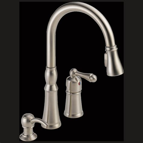 peerless pull out kitchen faucet 100 peerless kitchen faucets reviews sink u0026