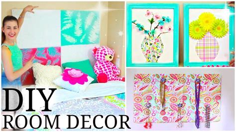cute ls for bedroom nickbarron co 100 diy wall decor for teens images my