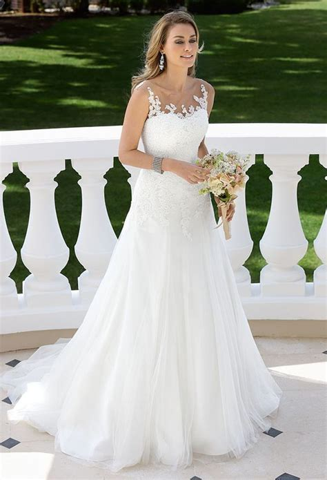 20 Best A Cinderella Story Taft Tule Bridal Images On