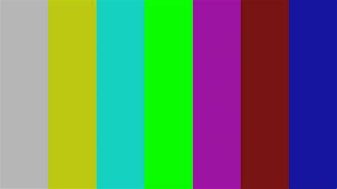 color bars tv color bars wallpaper www pixshark images