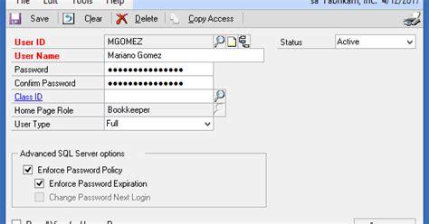 reset vba password 5 15 1 1 advanced vba password recovery portable