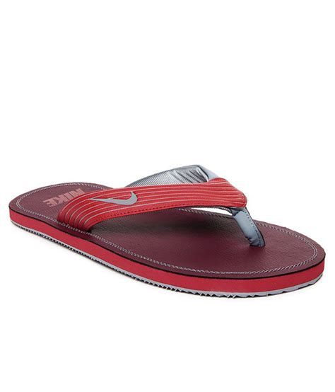 nike mens slippers nike slippers for mens price in india buy nike