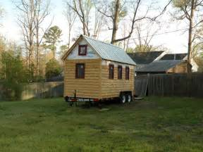Tiny House On Wheels Plans Free Get Idea From Free Tiny House Plans Free Tiny House On