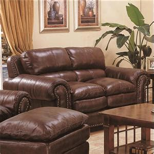 Furniture Upholstery Oahu Reupholstery Repair Hawaii